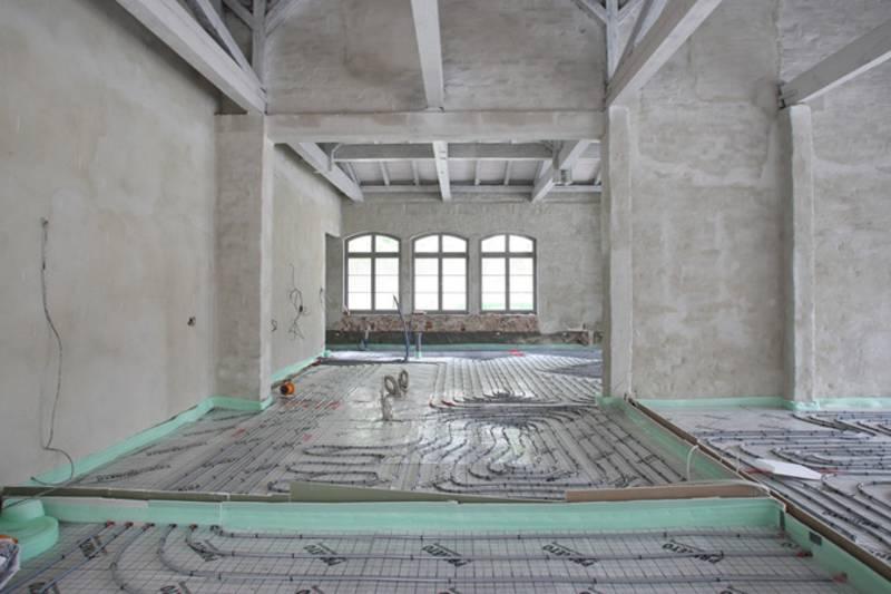 Sanierung altbau - Fenster altbau erneuern ...